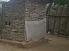 Institute Community of Anse-a-Pitres School outdoor-restroom-republique-de-haiti-school